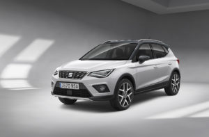 03_new-seat-arona_3-4_white_studio_s_hd