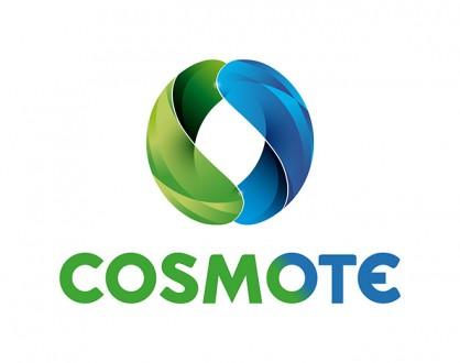 cosmote-logo-418x330