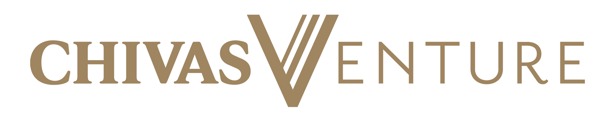 chivasventure_new_logo