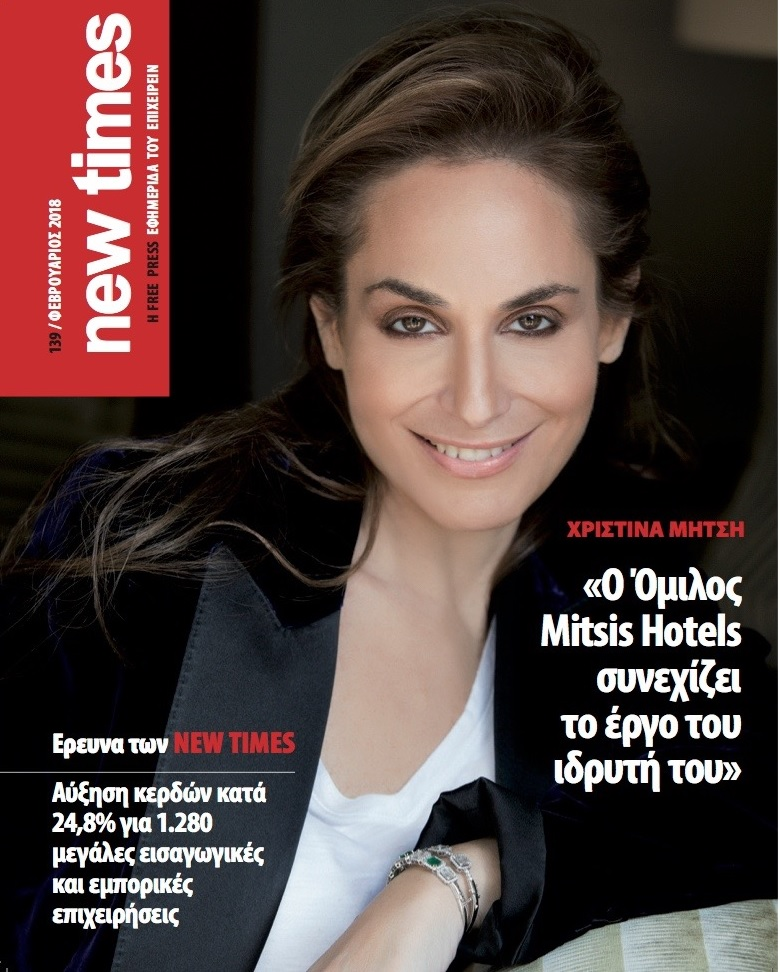 cover_139