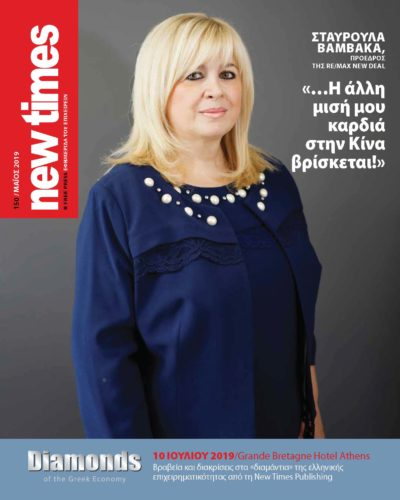 Cover_150