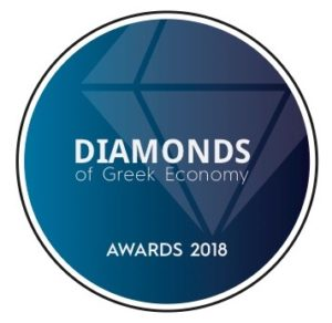 diamonds_2018-1