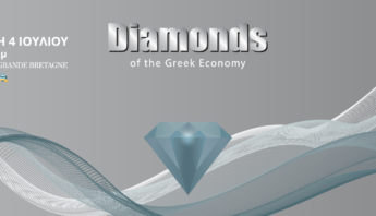 diamonds_sites
