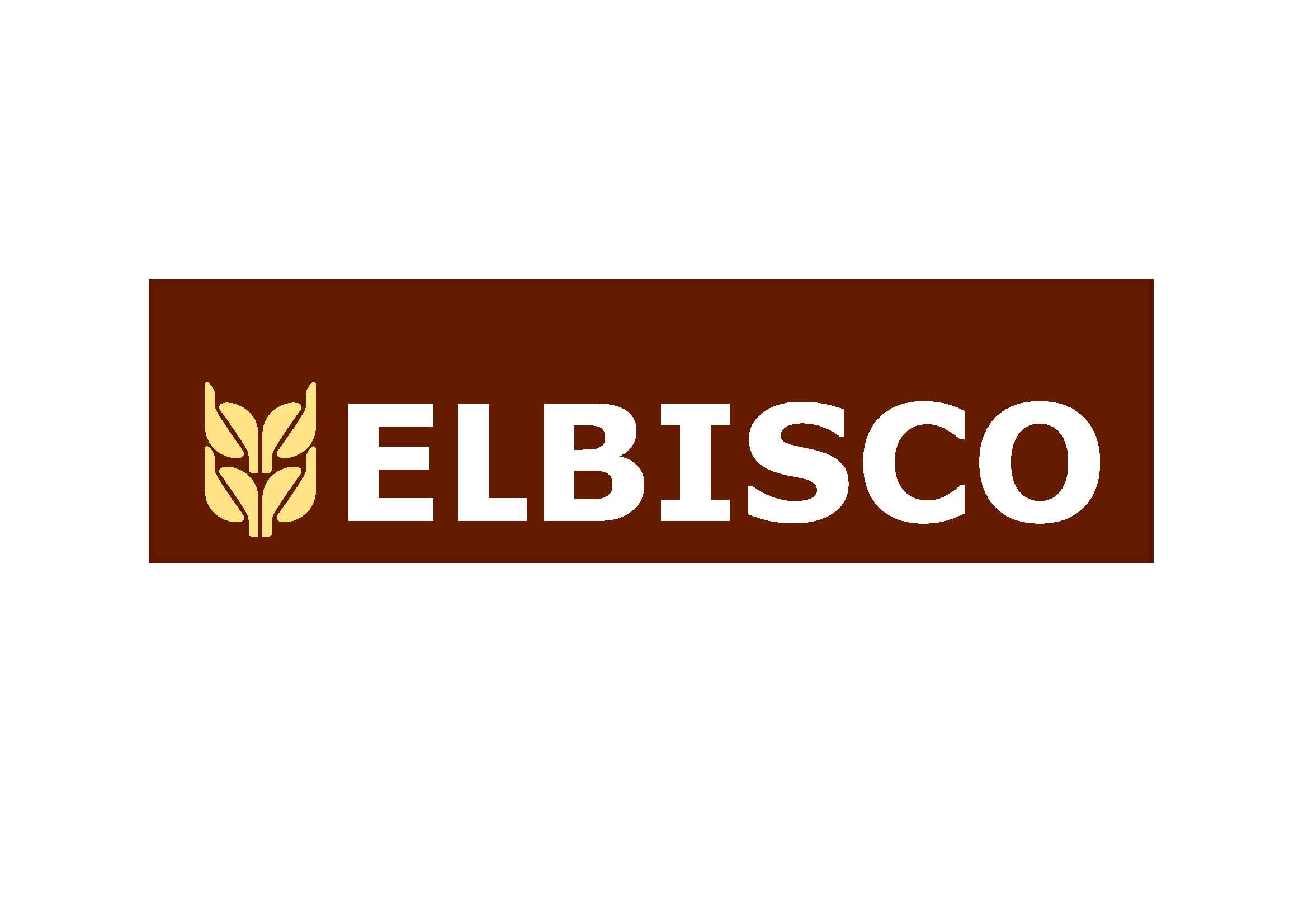elbisco-logo