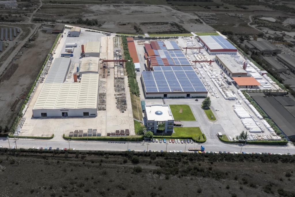 factory-ii