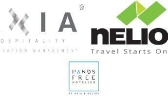 hands-free-hotelier