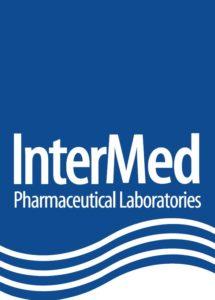intermed_logo