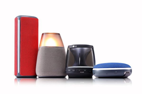 lg-bluetooth-speakers-600x400