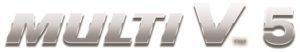 lg-multi-v-5-logo