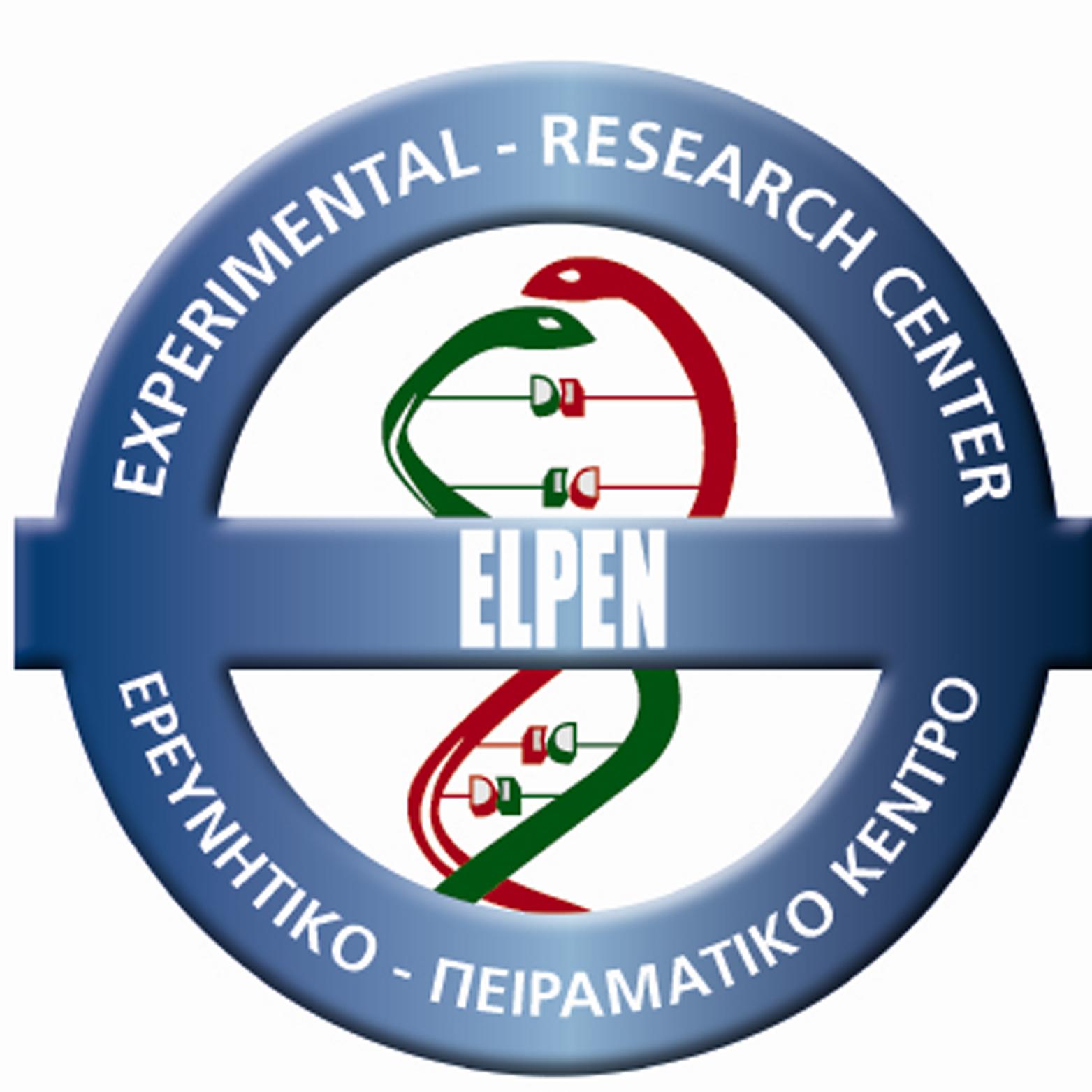 logo_researchcentreelpen
