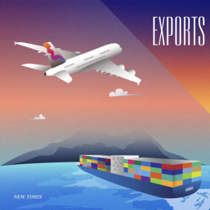newtimes_banner_export