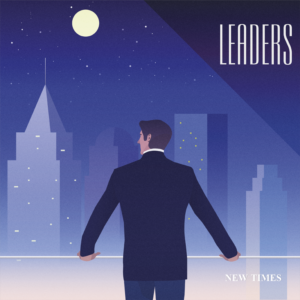 newtimes_leaders-01