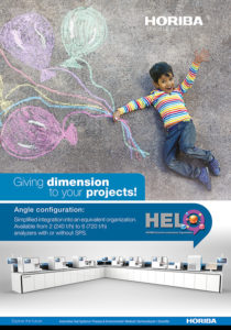 poster-helo-03-1