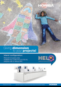 poster-helo-04-1