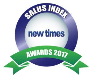 salus-2017-sfragida