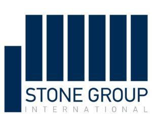 stone-group-international