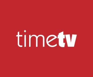 time_tv_banner