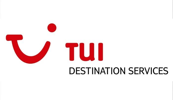 tui_destination_experiences