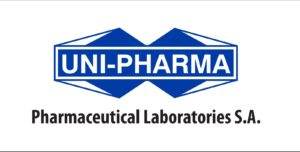 uni-pharma_logo