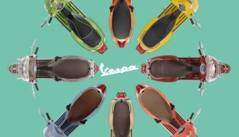 vespa-range_colors2017