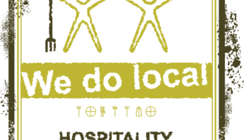 we-do-local-logo-hospitality-vector-white-bg