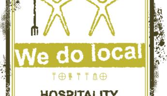 we-do-local-logo-hospitality-vector-white-bg