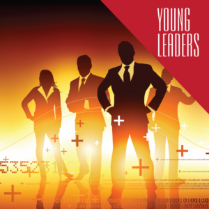 young-leaders