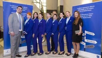 airmediterranean_photo_ahallak-crew-paparizou
