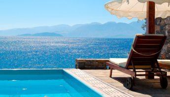 crete-hotels