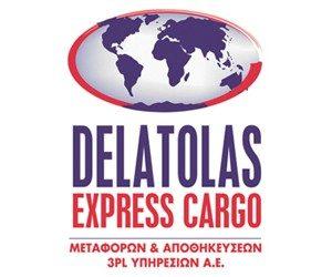 delatolas-cargo-300x250