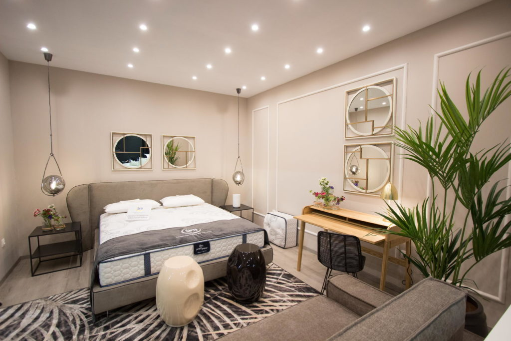hotelshow_roomproposal
