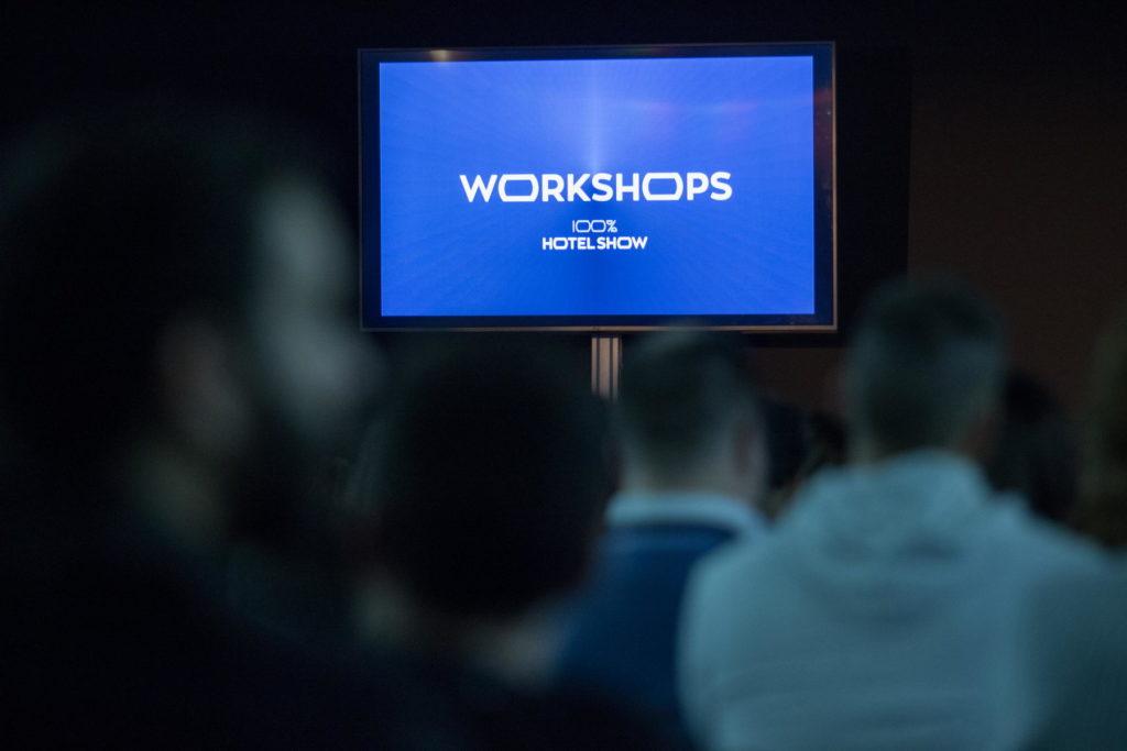 hotelshow_workshops