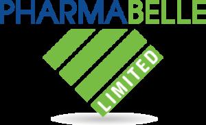 logo-pharmabelle-c012cd44cc775a284053267b8a1ea1424d15e9a023fedc885cc72258e5e3daa2