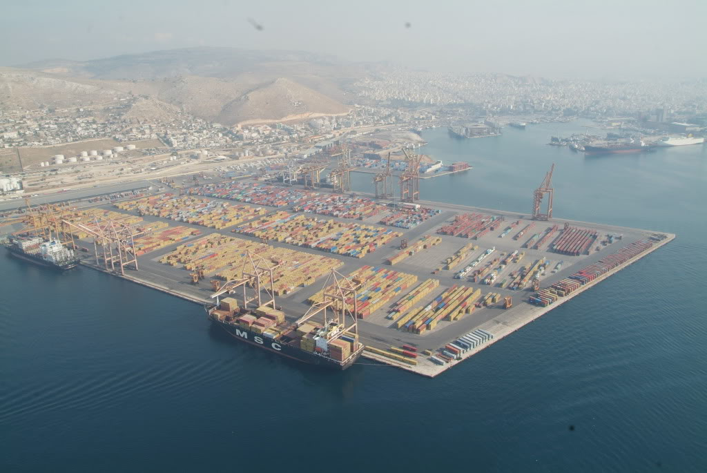 piraeus_port_greece