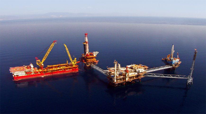 prinos-energean-oil-870x480