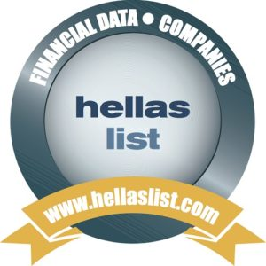 sfragida-hellas-list-copy