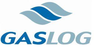 gaslog-logo